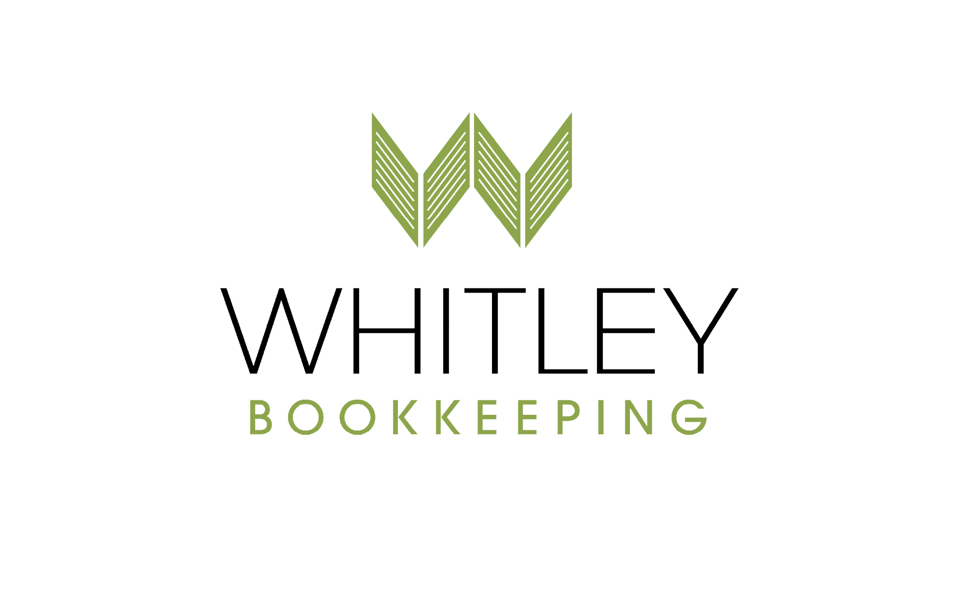 WHITLEY BOOKKEEPING Julianne.whitley@gmail.com | (214) 417-2222