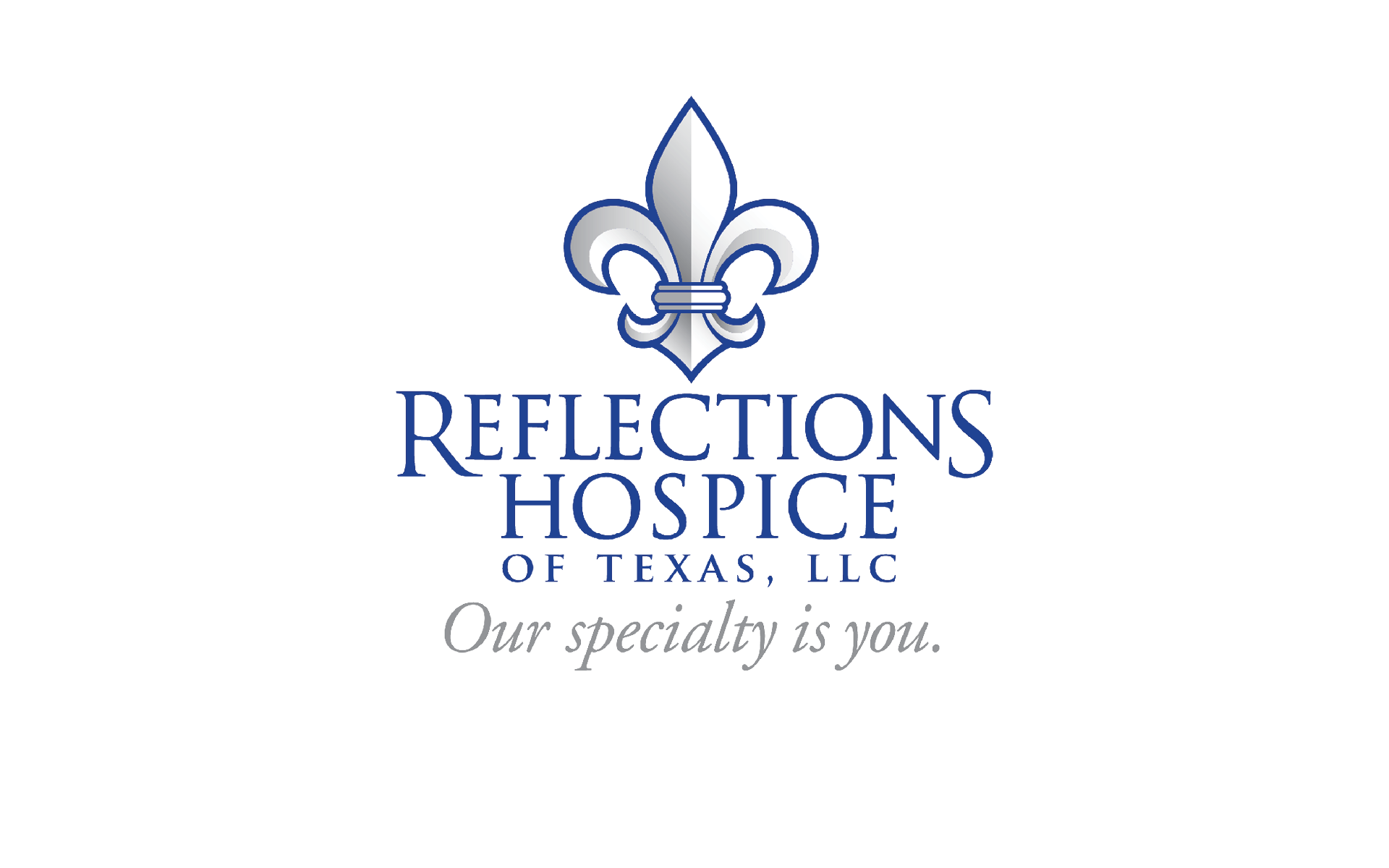 REFLECTIONS HOSPICE OF EAST TEXAS